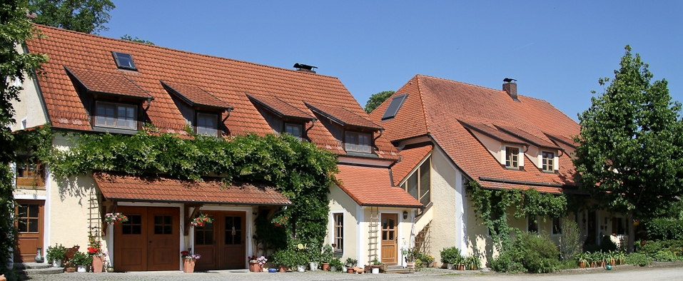 Großeiberhof