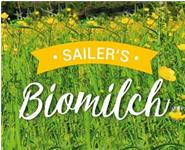Sailer's Biomilch