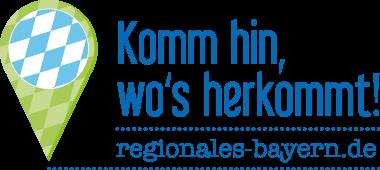 www.regionales-bayern.de