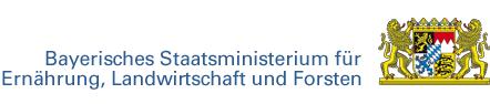 Wappen der LfL - Link zur Bayerischen Landesanstalt für Landwirtschaft http://www.lfl.bayern.de