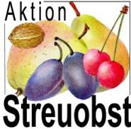 Aktion Streuobst