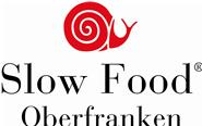 Slow Food Oberfranken